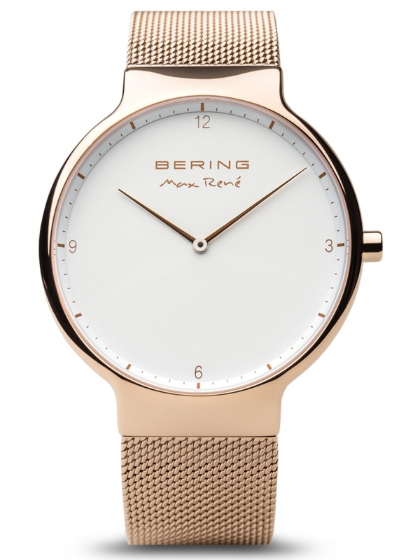 Značky - Bering 15540-364