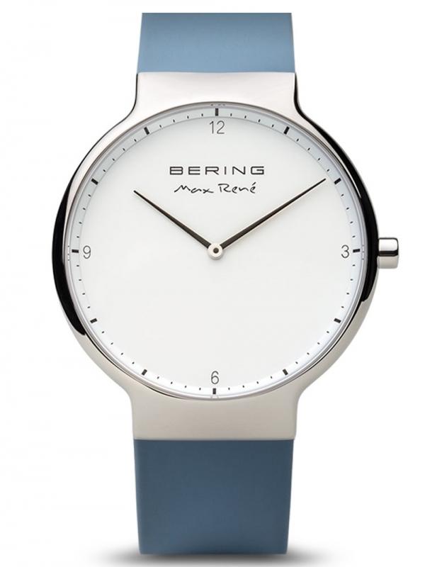 Značky - Bering 15540-700