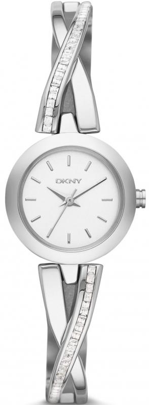 Dámské hodinky - DKNY NY2173