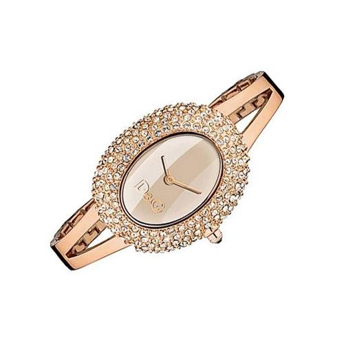 Dolce & Gabbana DW0278 + prodloužená záruka 3 roky