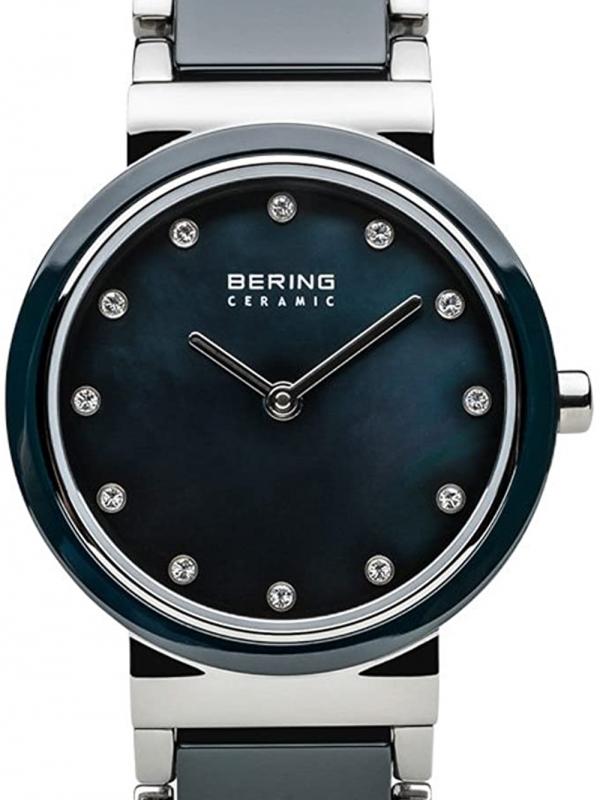 Značky - Bering 10729-787