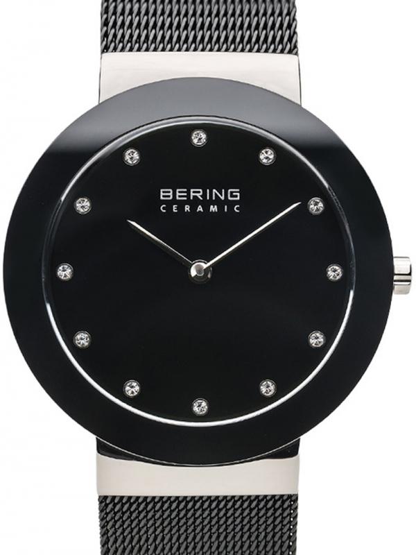Značky - Bering 11435-102
