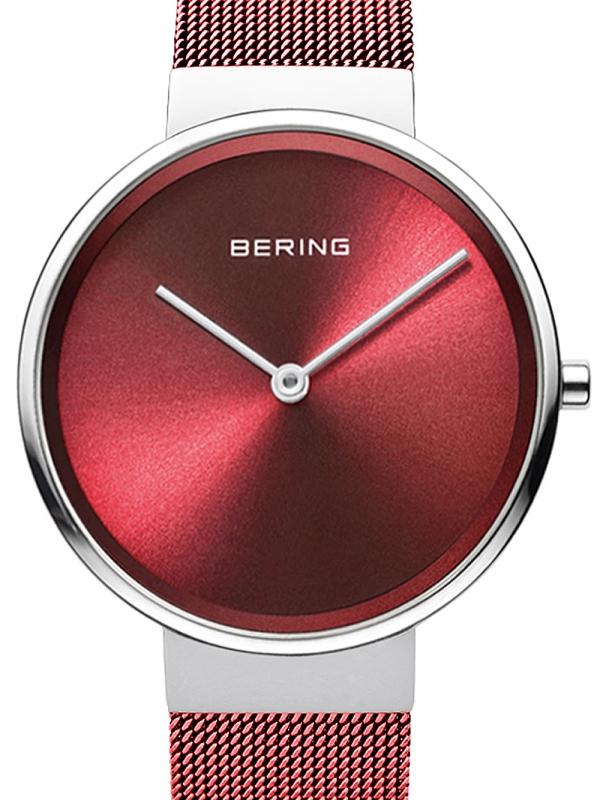 Značky - Bering 14531-303