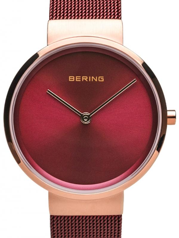 Značky - Bering 14531-363