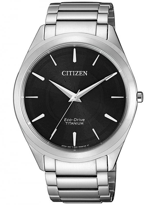 Značky - Citizen BJ6520-82E