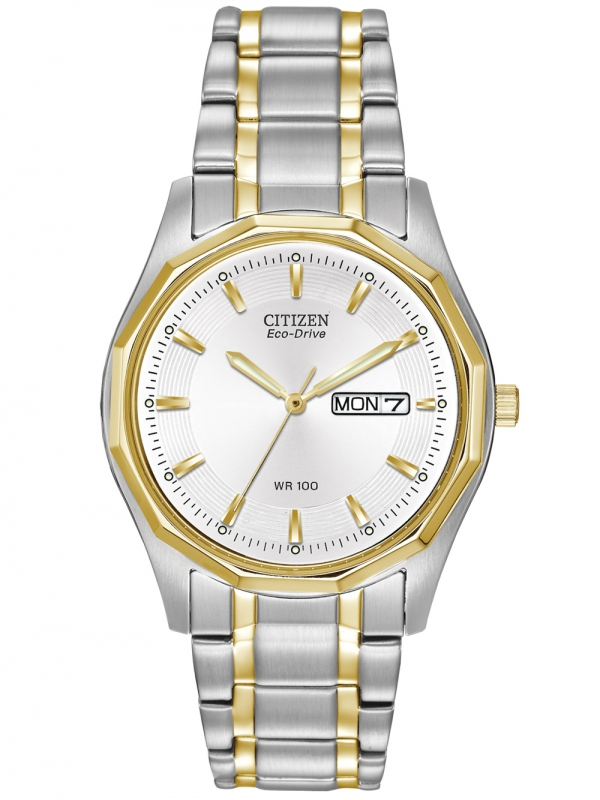 Značky - Citizen BM8434-58A