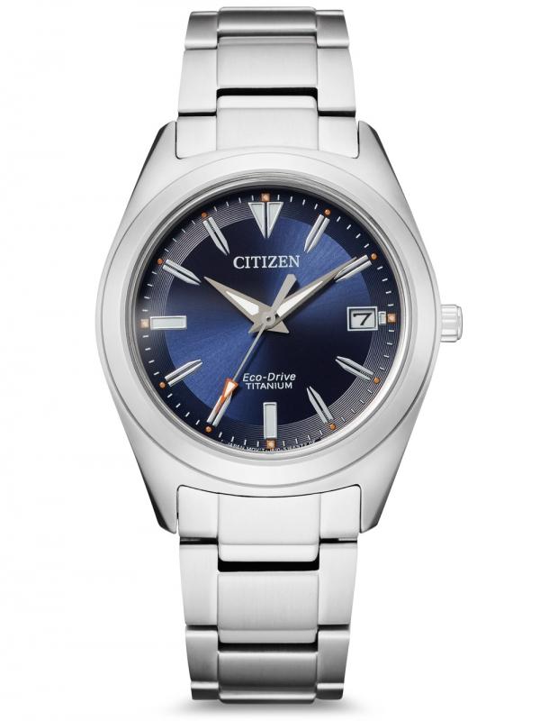 Značky - Citizen FE6150-85L