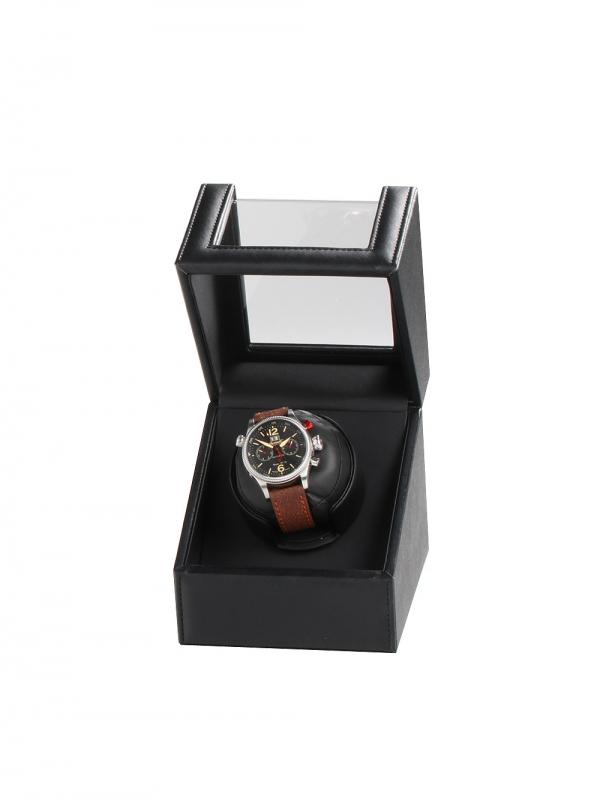 Šperky - Rothenschild RS-2113-1BL