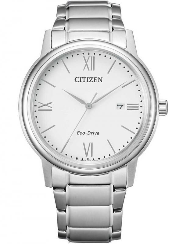 Značky - Citizen AW1670-82A