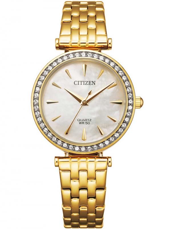Značky - Citizen ER0212-50Y