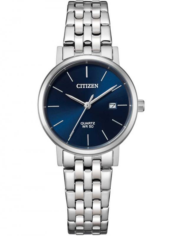 Značky - Citizen EU6090-54L