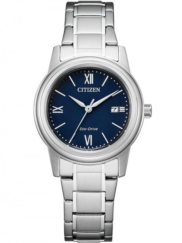 Značky - Citizen FE1220-89L