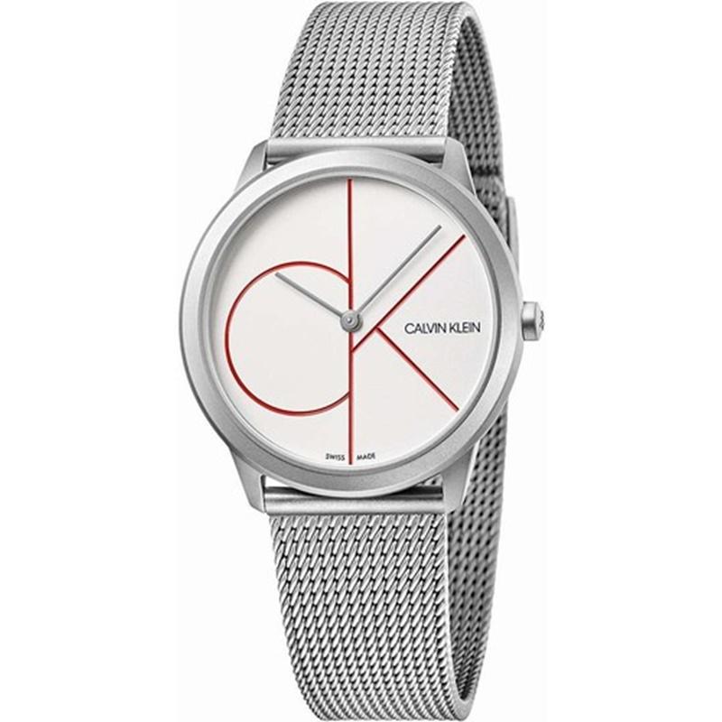 Značky - Calvin Klein K3M52152