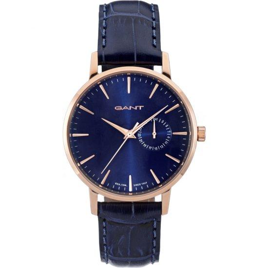 Dámské hodinky - Gant W109220