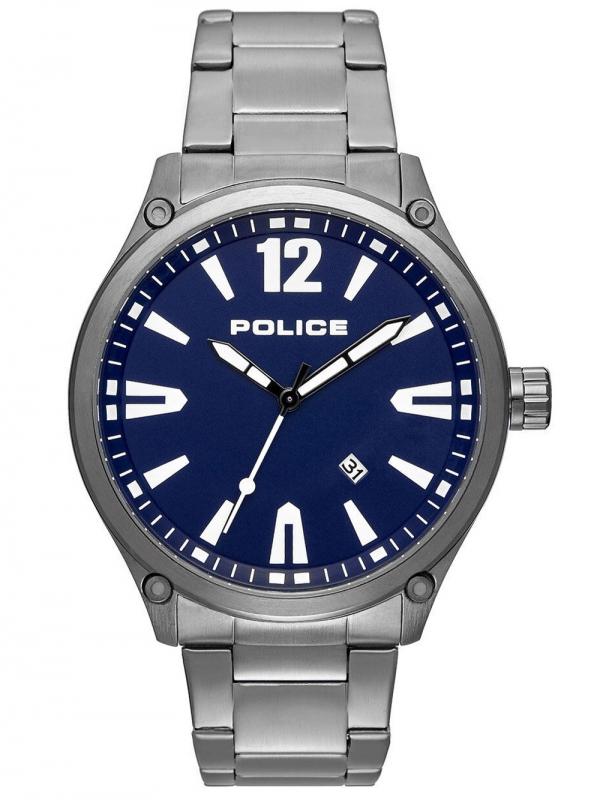 Značky - Police PL15244JBU
