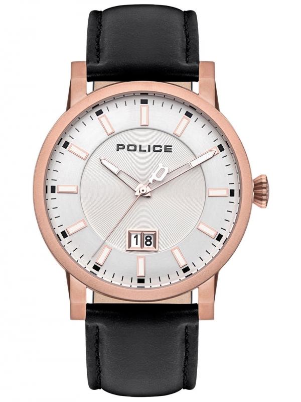 Značky - Police PL15404JSR