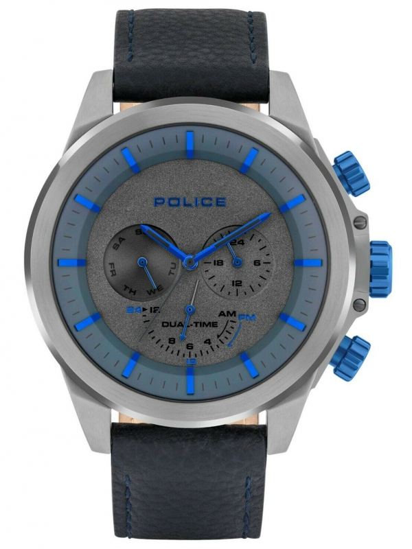 Značky - Police PL15970JSU