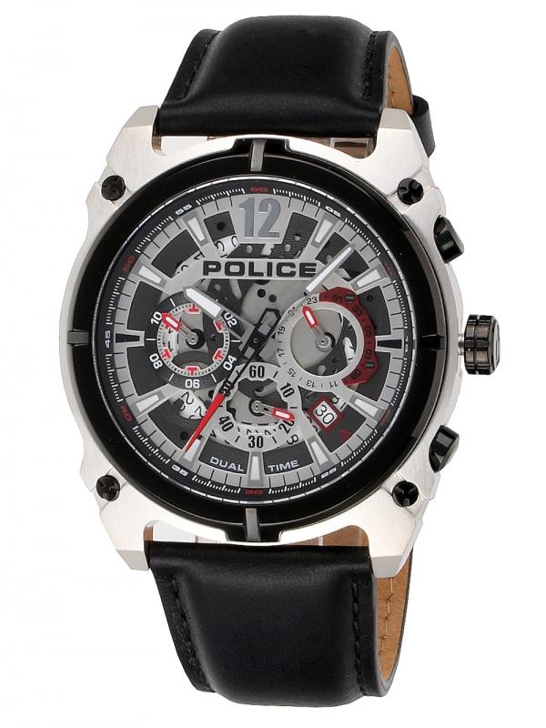 Značky - Police PL16020JSTB