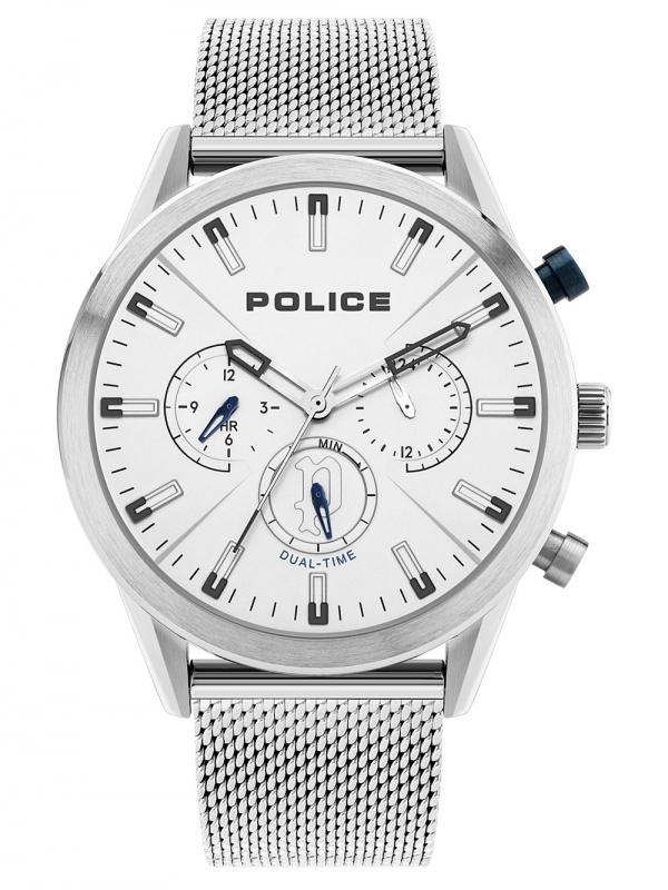 Značky - Police PL16021JS