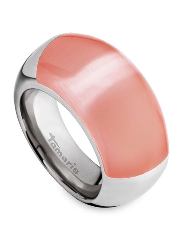Šperky - Tamaris A00110305