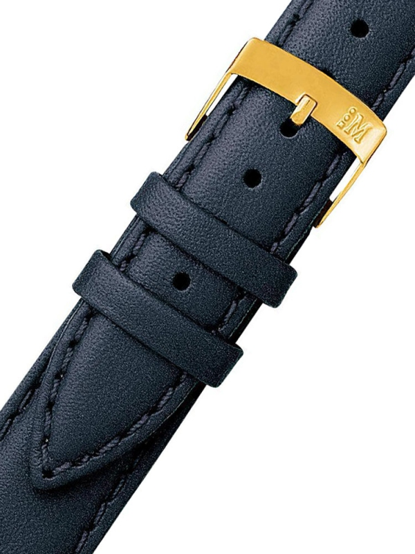 Šperky - Morellato A01D1877875062CR14