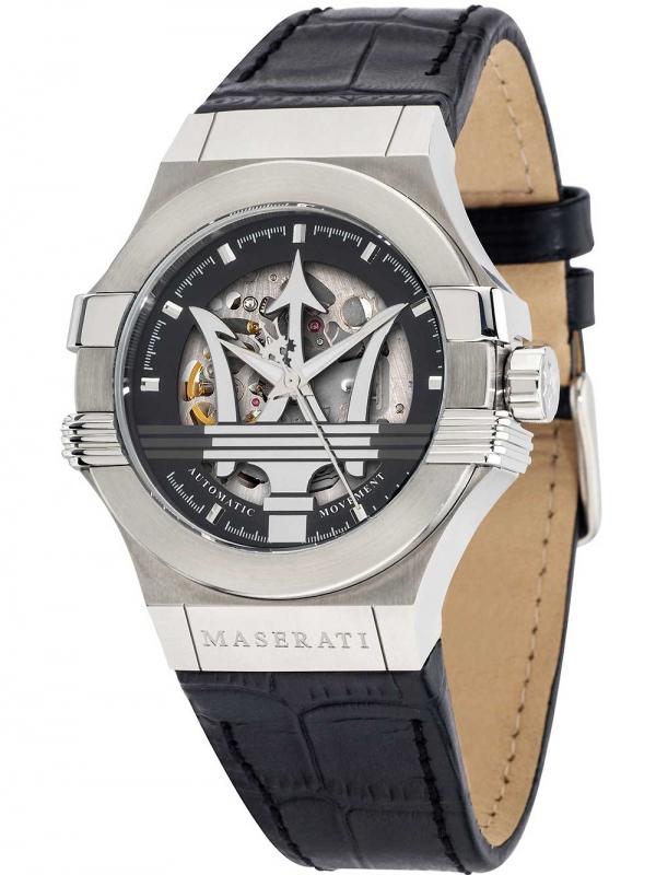 Značky - Maserati R8821108038