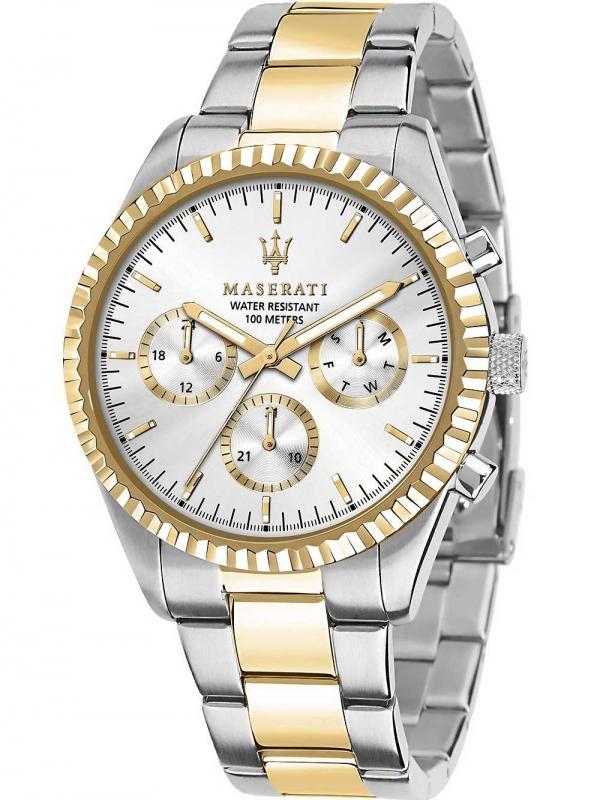 Značky - Maserati R8853100021