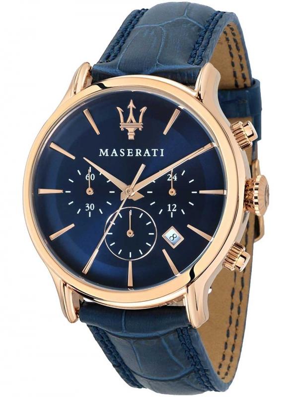 Značky - Maserati R8871618007