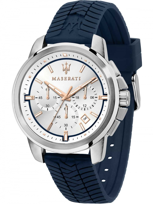 Značky - Maserati R8871621013