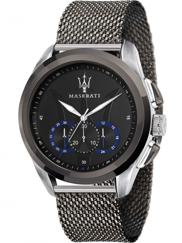 Značky - Maserati R8873612006