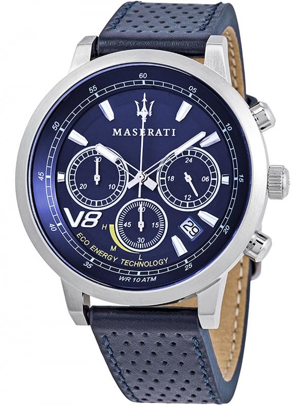 Značky - Maserati R8871134002