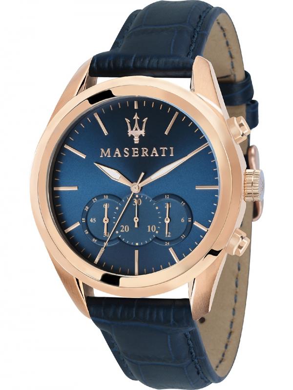 Značky - Maserati R8871612015