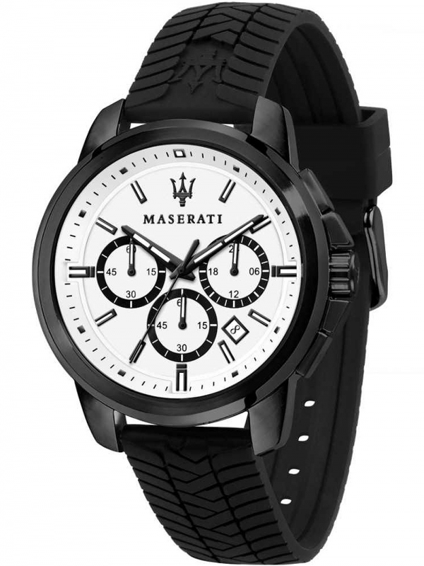 Značky - Maserati R8871621010