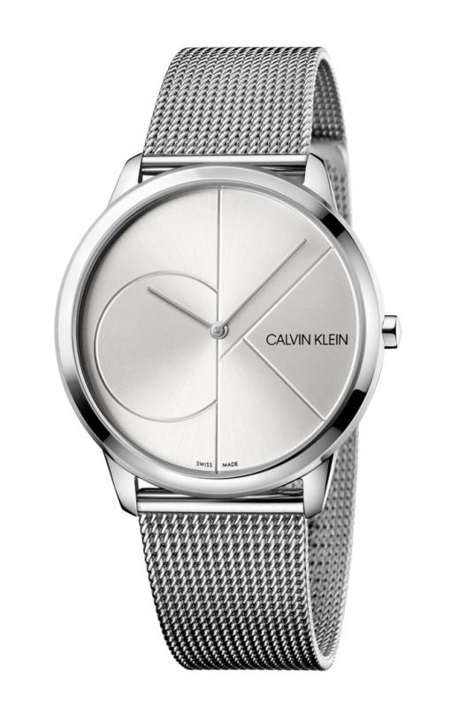 Značky - Calvin Klein K3M2212Z