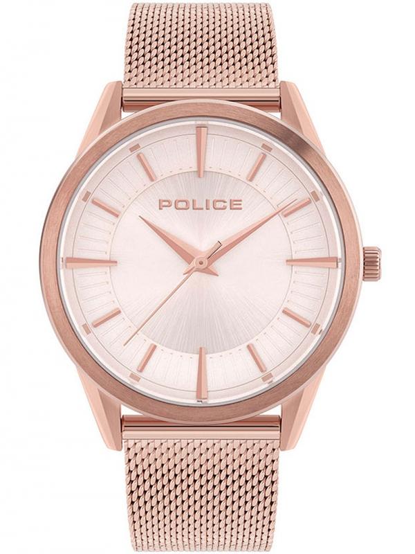 Značky - Police PL15690MSR