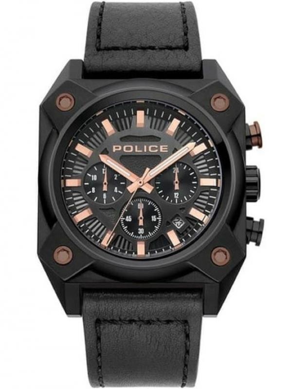 Značky - Police PL15729JSB