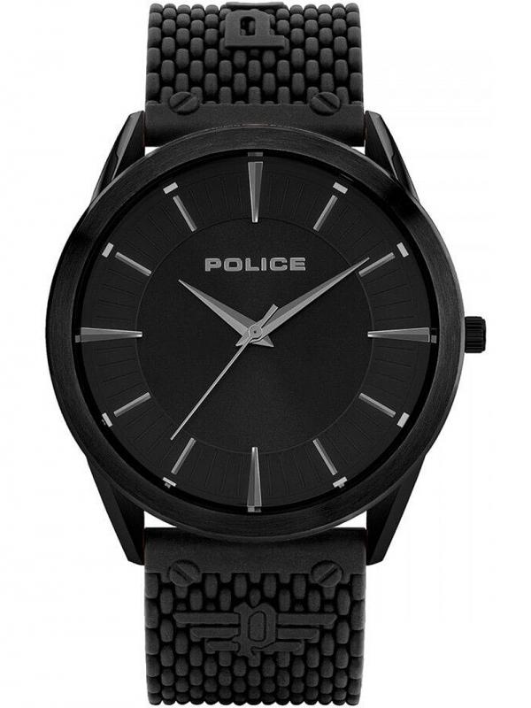 Značky - Police PL15967JSB