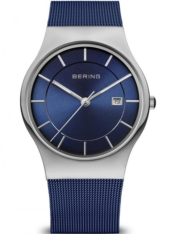 Značky - Bering 11938-303