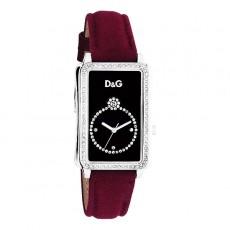 Dolce & Gabbana DW0115 + prodloužená záruka 3 roky