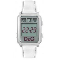 Dolce & Gabbana DW0158 + prodloužená záruka 3 roky