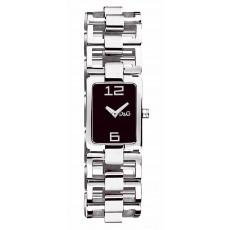 8c2ee989d4 Dámské hodinky - Dolce   Gabbana DW0199