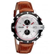 Dolce & Gabbana DW0365 + prodloužená záruka 3 roky