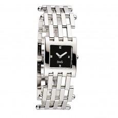 Dolce & Gabbana DW0405 + prodloužená záruka 3 roky
