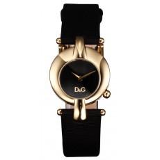 Dolce & Gabbana DW0458 + prodloužená záruka 3 roky