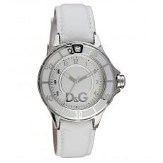 Dolce & Gabbana DW0510 + prodloužená záruka 3 roky
