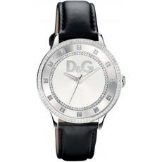 Dolce & Gabbana DW0515 + prodloužená záruka 3 roky