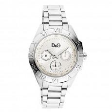 Dolce & Gabbana DW0645 + prodloužená záruka 3 roky