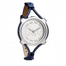 Dolce & Gabbana DW0839 + prodloužená záruka 3 roky