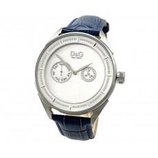 Dolce & Gabbana DW0421 + prodloužená záruka 3 roky