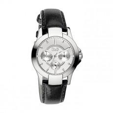 Dolce & Gabbana DW0539 + prodloužená záruka 3 roky